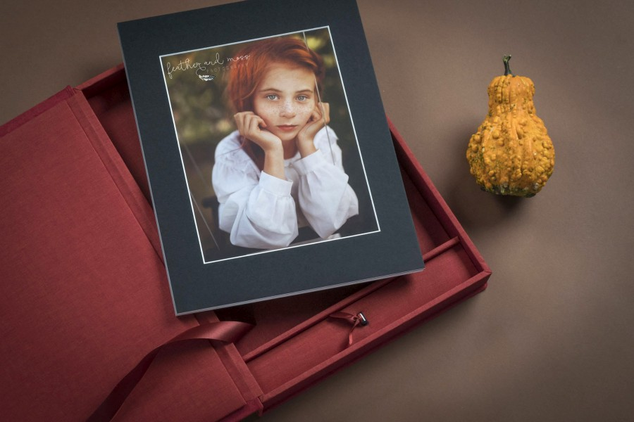 5 essential sells for Christmas - by nPhoto 02