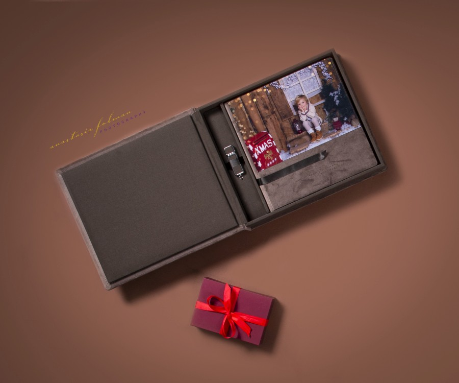 5 essential sells for Christmas - by nPhoto 07