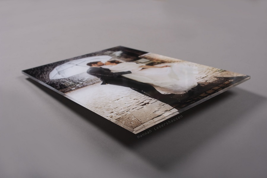 Acrylic Print 2-1