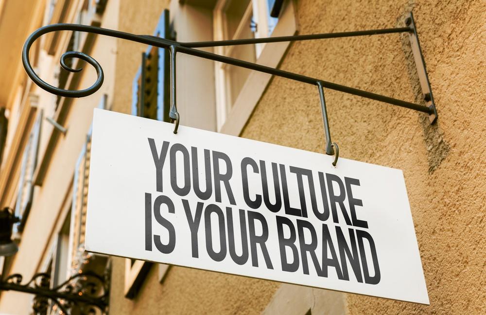Branding in Photography
