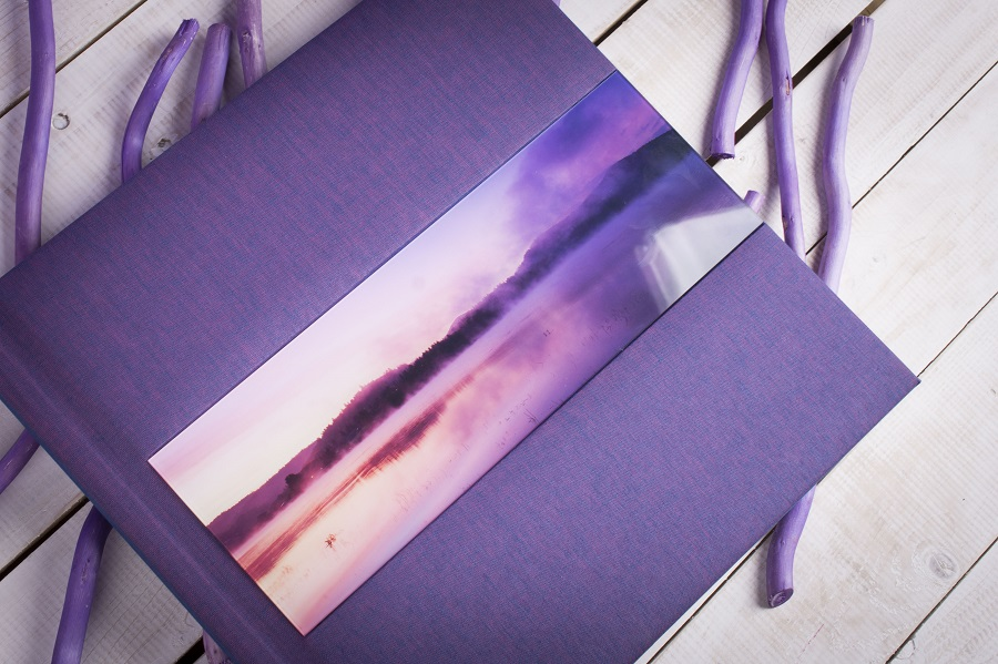 Dreambook Acrylic H9 Landscape_6