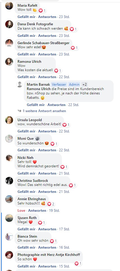 Facebook Resonanz-1