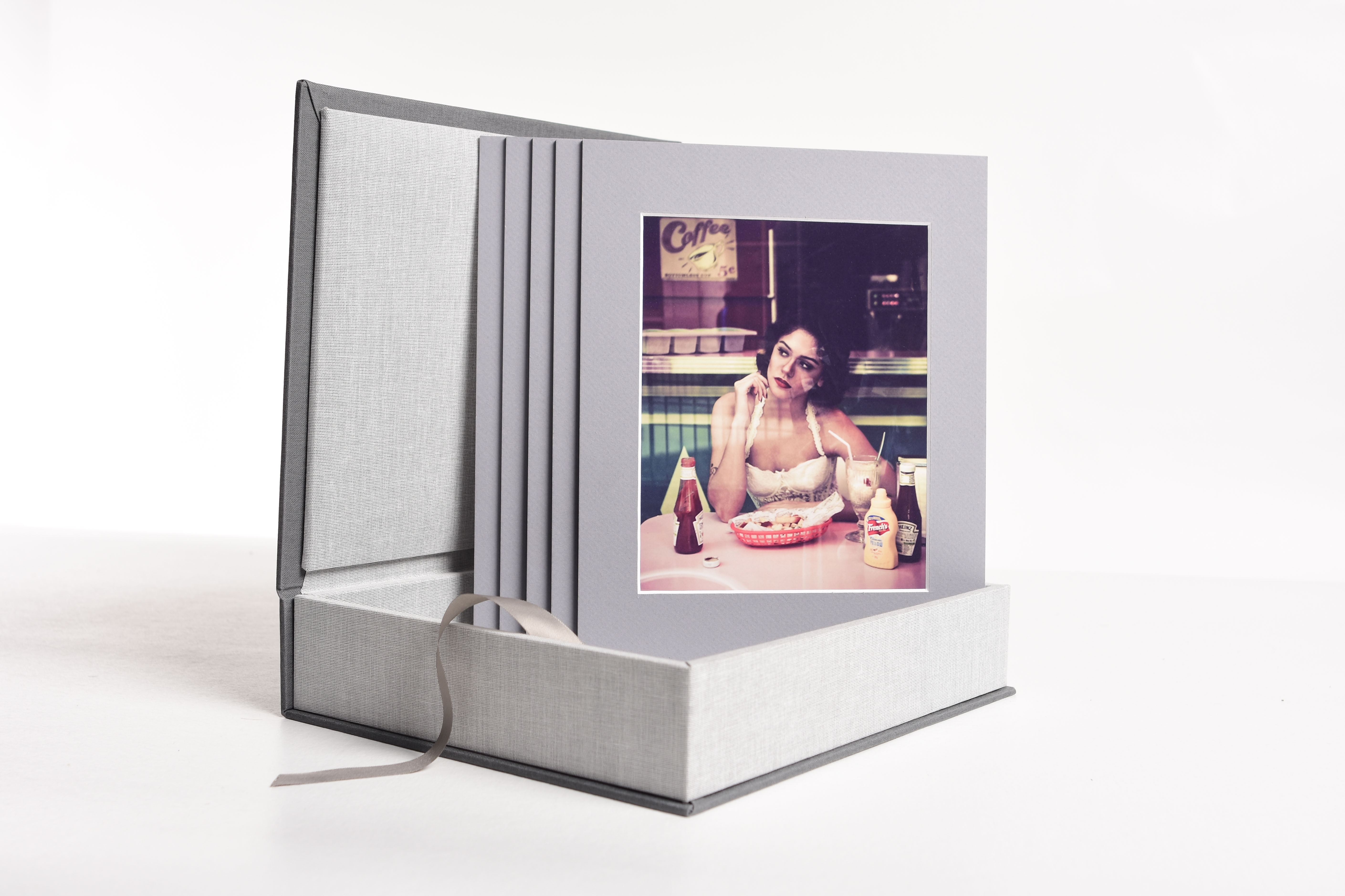 Foliobox_20-1