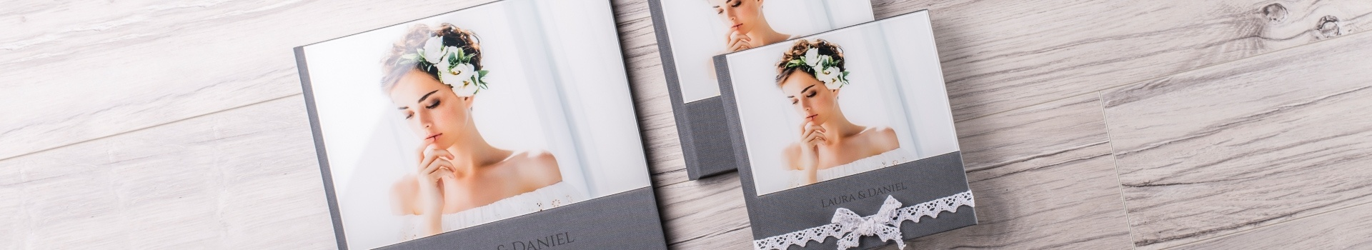 nPhoto Product Feature: Parent Albums – Take Your Success & Double It