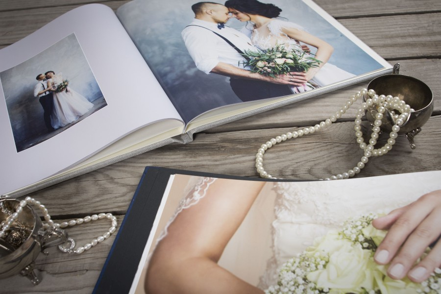 Why Photo Books Are Now a Must-Have in a Professional Studio