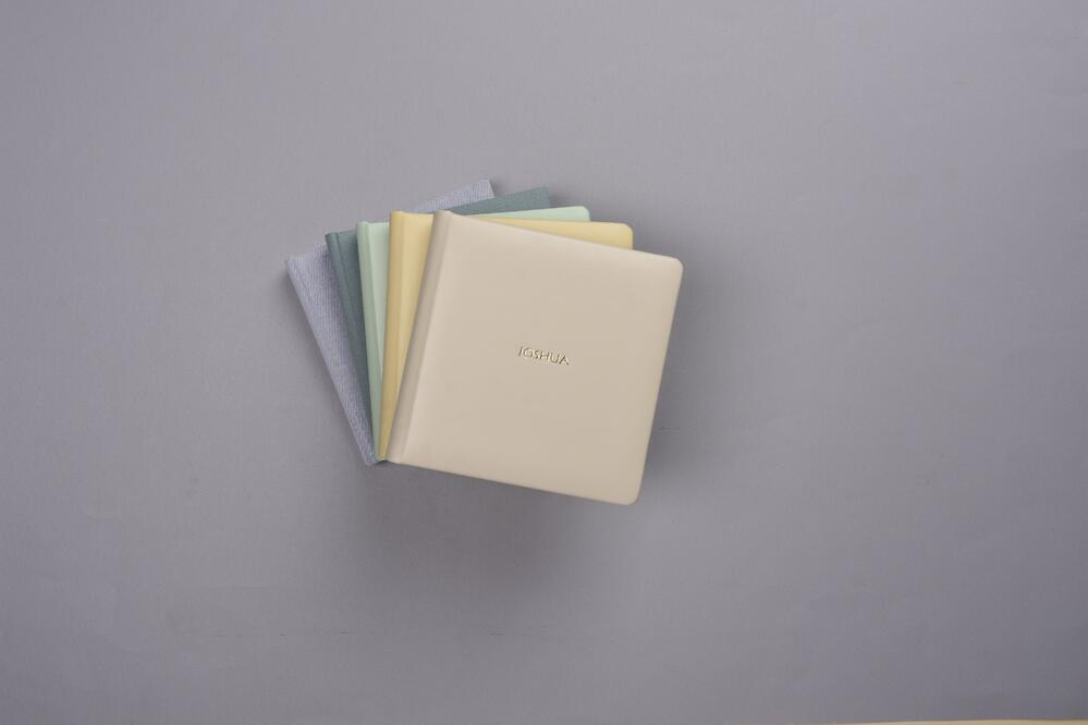 Small Photo Albums Exclusive Collection