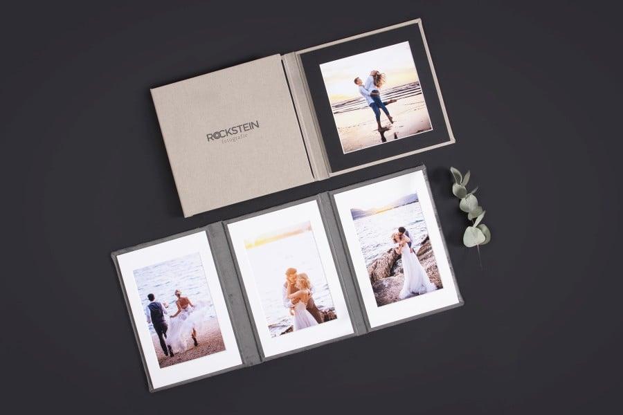 Triplex - Rockstein Photography