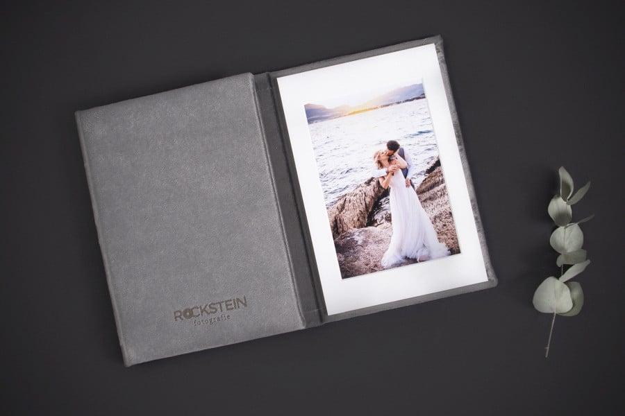 Velvet Triplex - Rockstein Photography