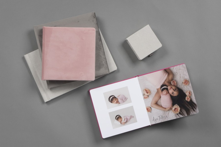 Velvet and Suede textile for professional photo products - by nPhoto 03