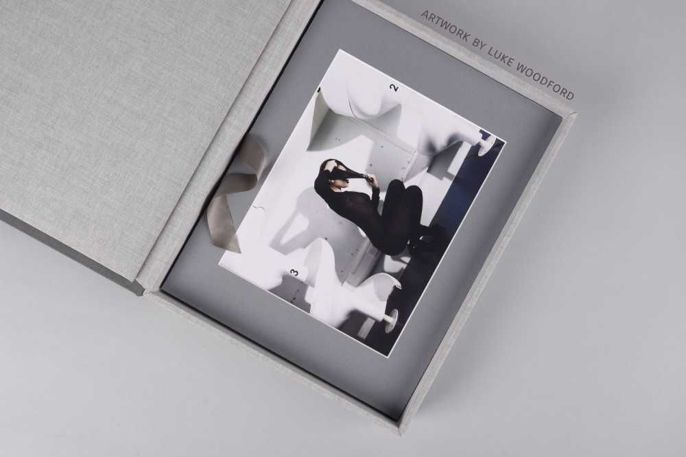 Folio Box Luke Woodford nPhoto