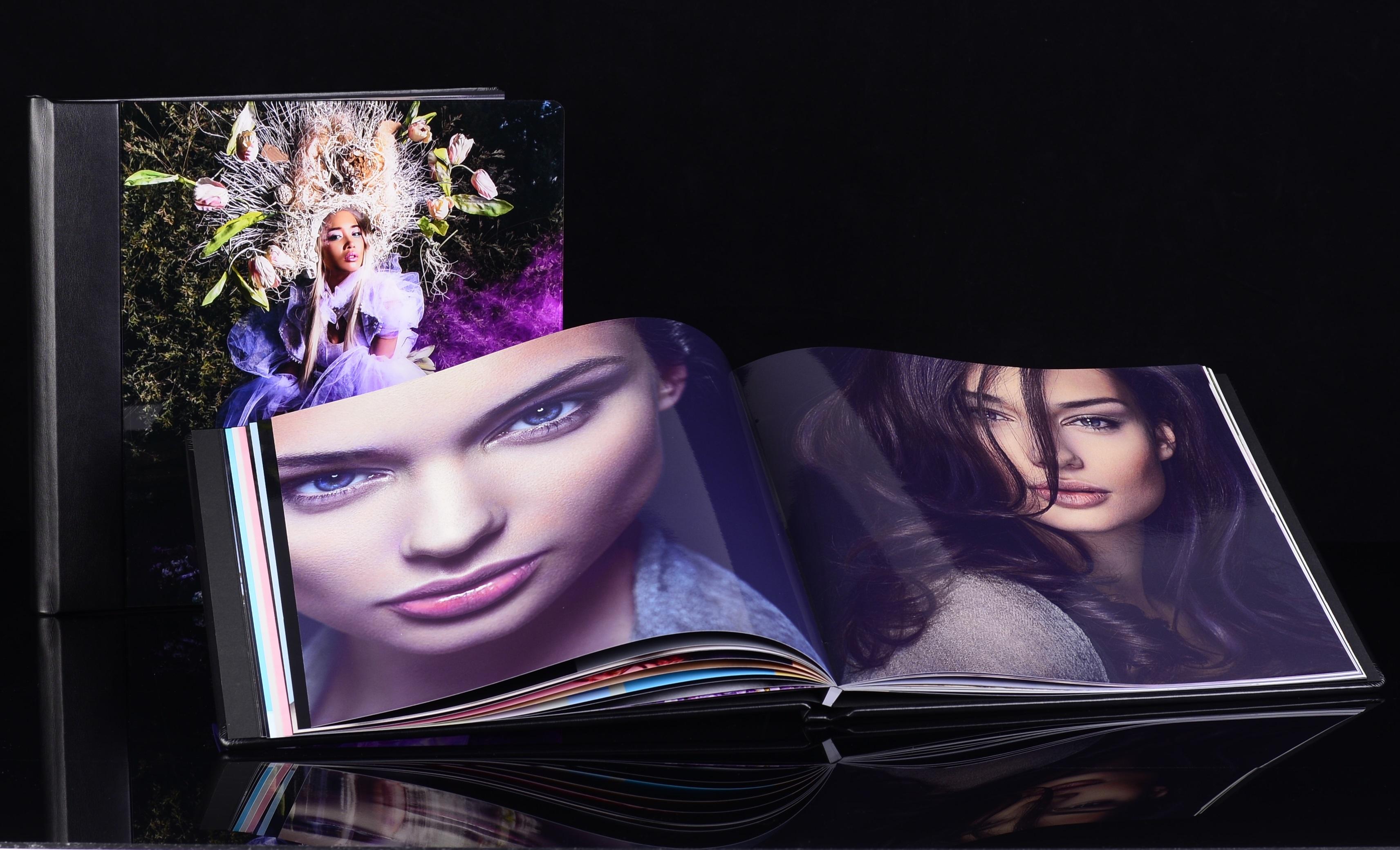 Perfect Presentation - Dream Book