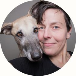 Elke Vogelsang Pet Photography