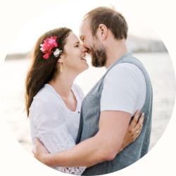 FORMA Wedding Photography