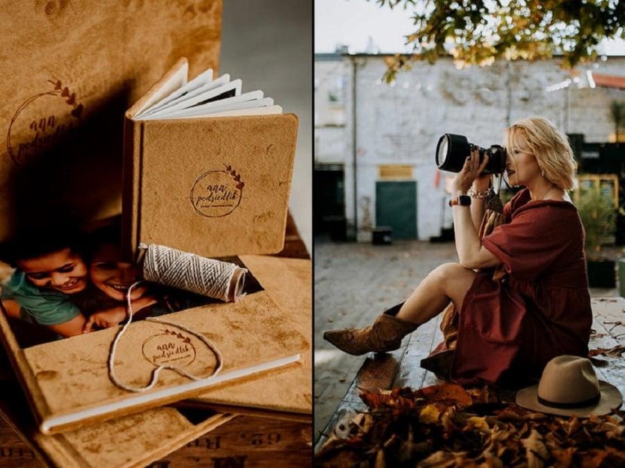 fotoprodukte Ann Podsiedlik