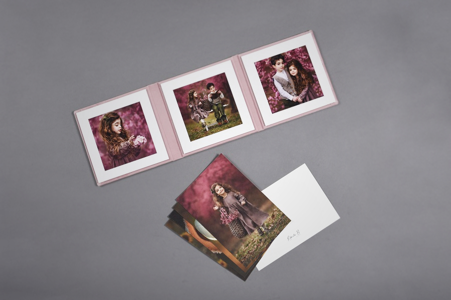 mini sessions triplex and fine art prints