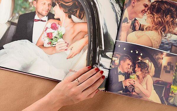 nPhoto Blog - Photo Book Pro Paper Options 06