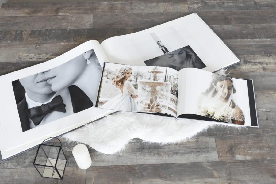nPhoto Blog - Photo Book Pro Paper Options 07