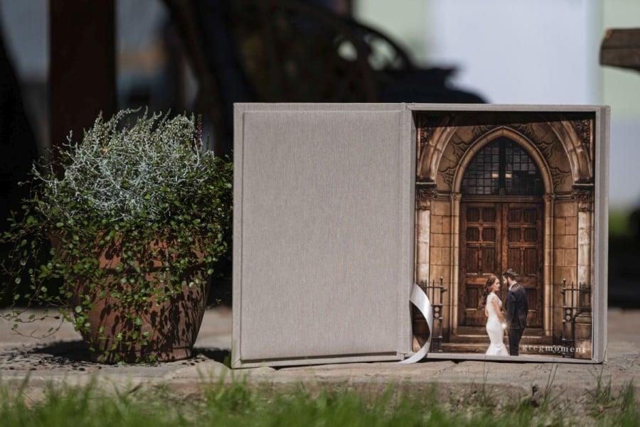 nPhoto Outdoor Folio Box 03