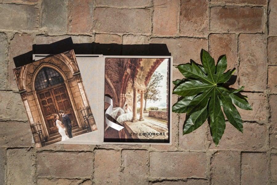 nPhoto Outdoor Folio Box 04