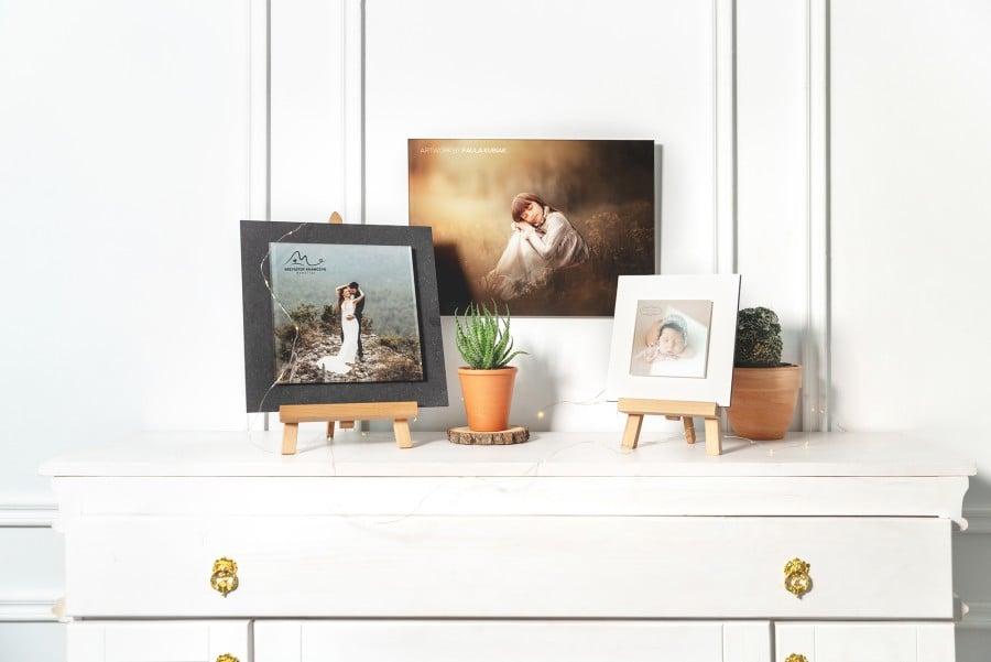 wall decor 900px