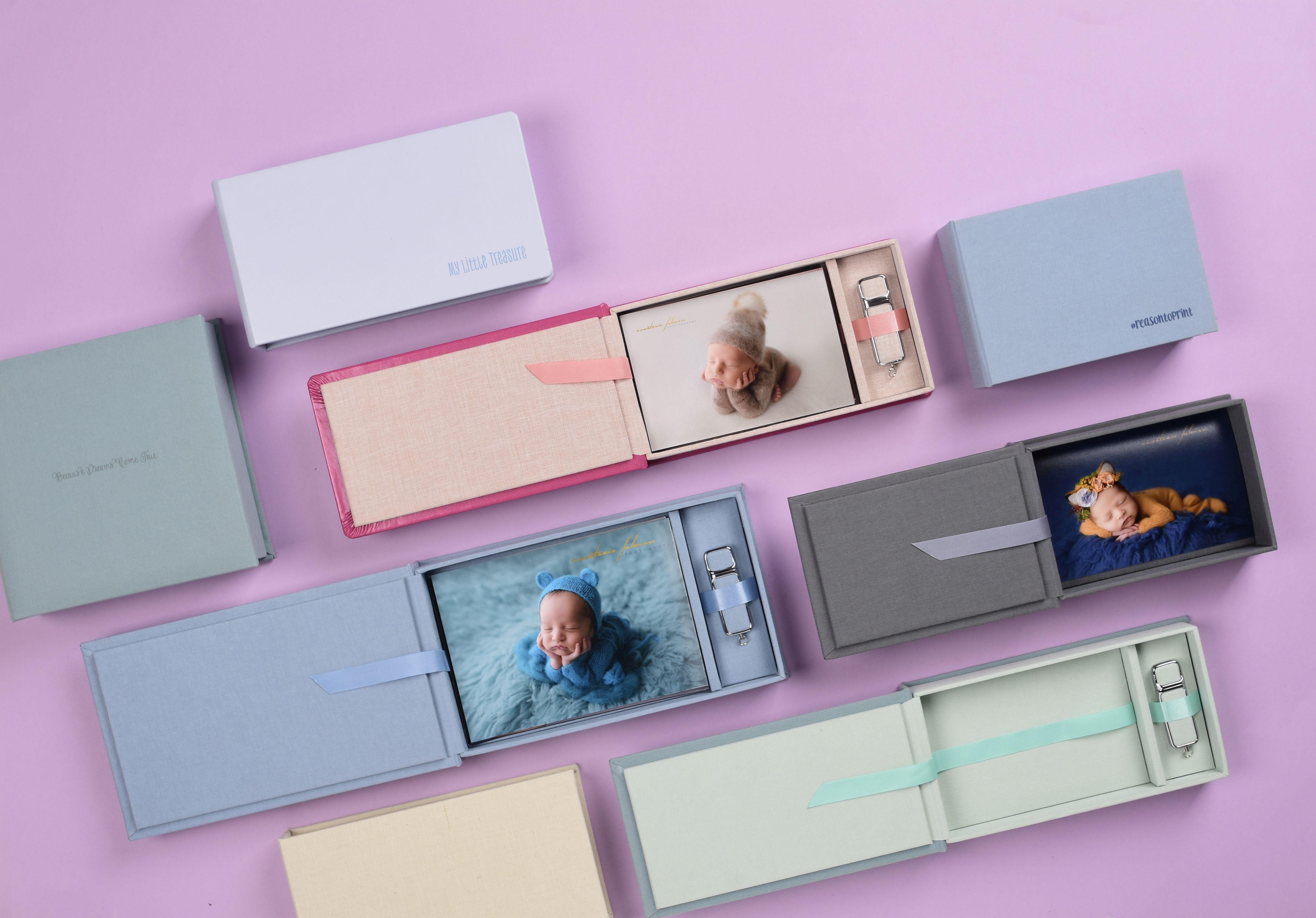 Box_for_Prints_1