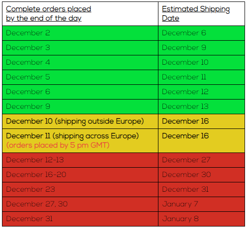 Chrstmas_Deadlines_Table