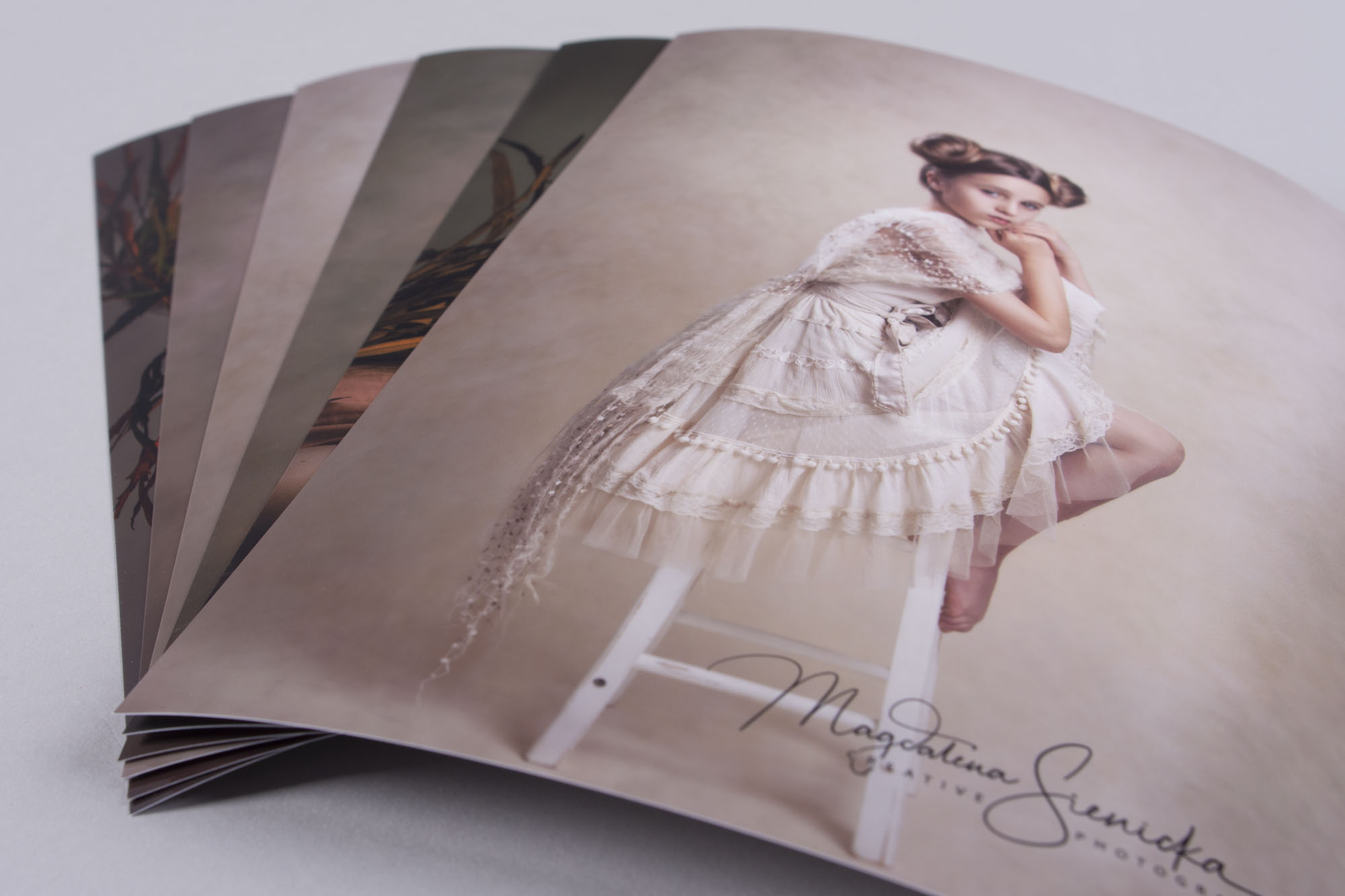 Professional Photo Prints Express Beauty