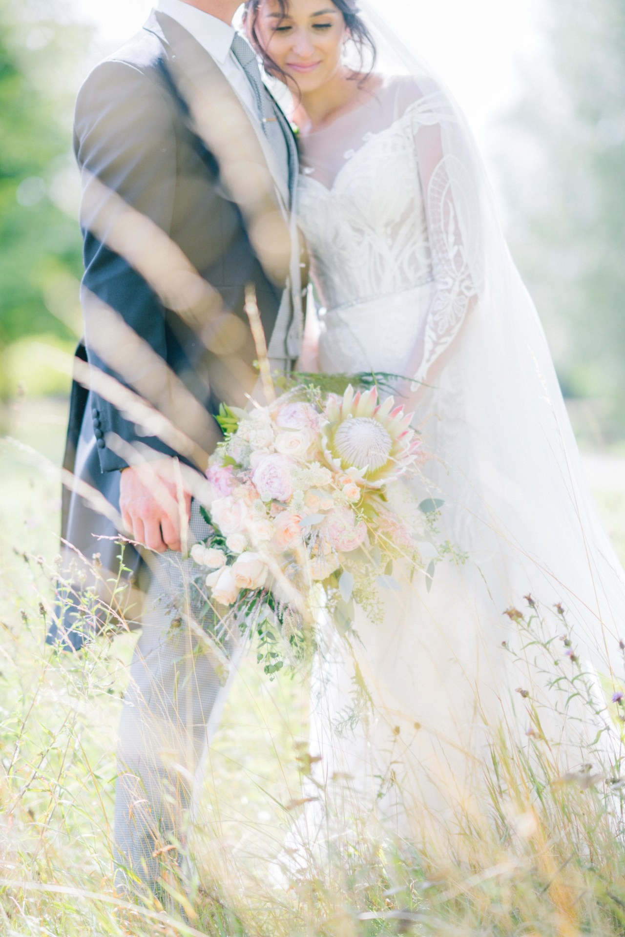 Fine Art wedding Photography Uk Ioana Porav