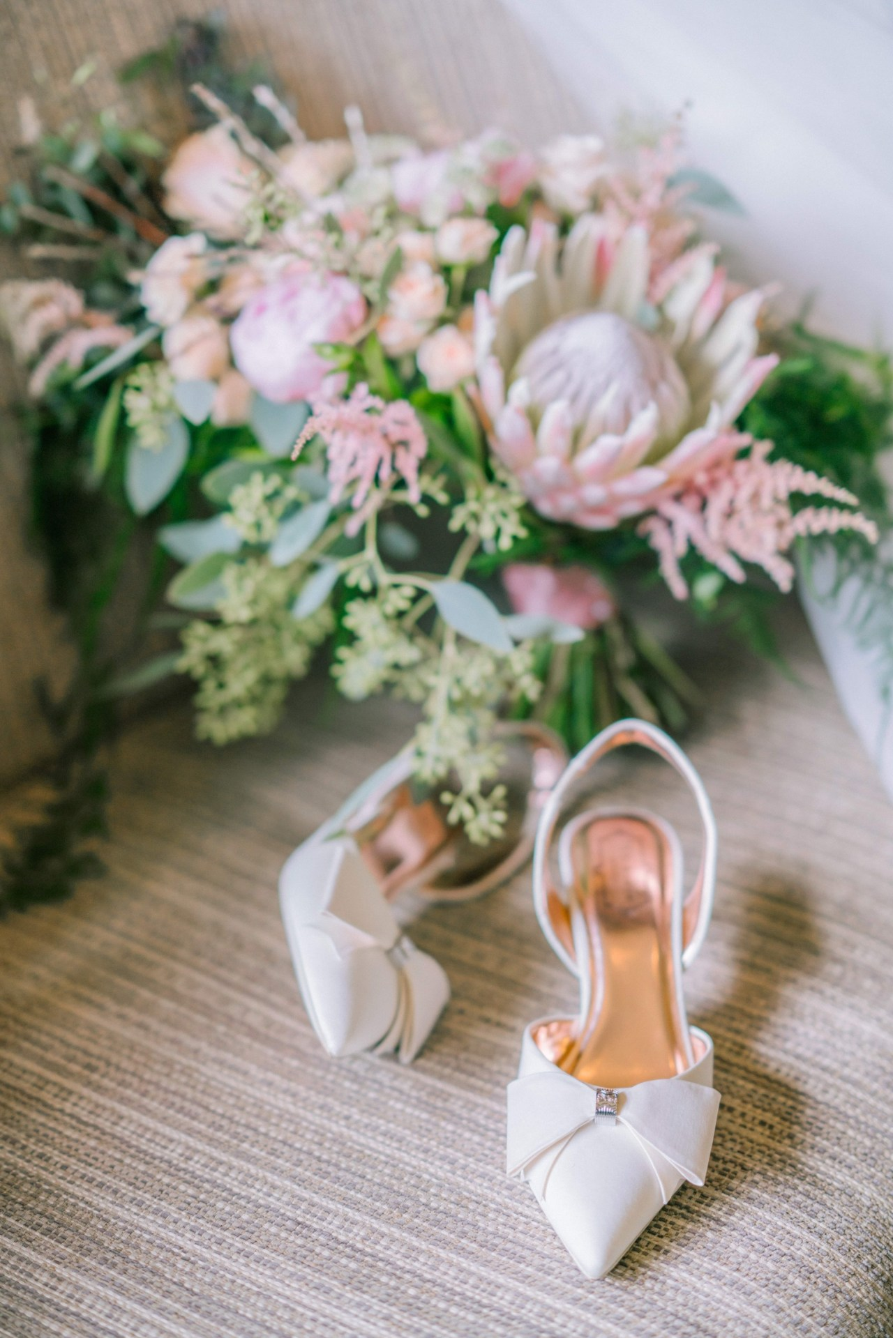 Fine Art wedding Photography Ioana Porav