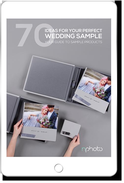 Wedding Sample Ideas PDF