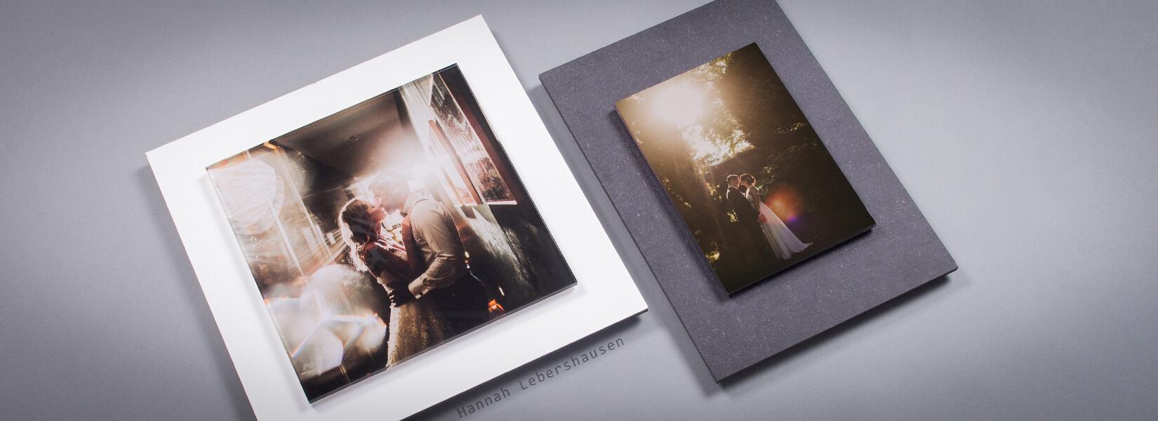 nPhoto Acrylic Prints for professional photographers