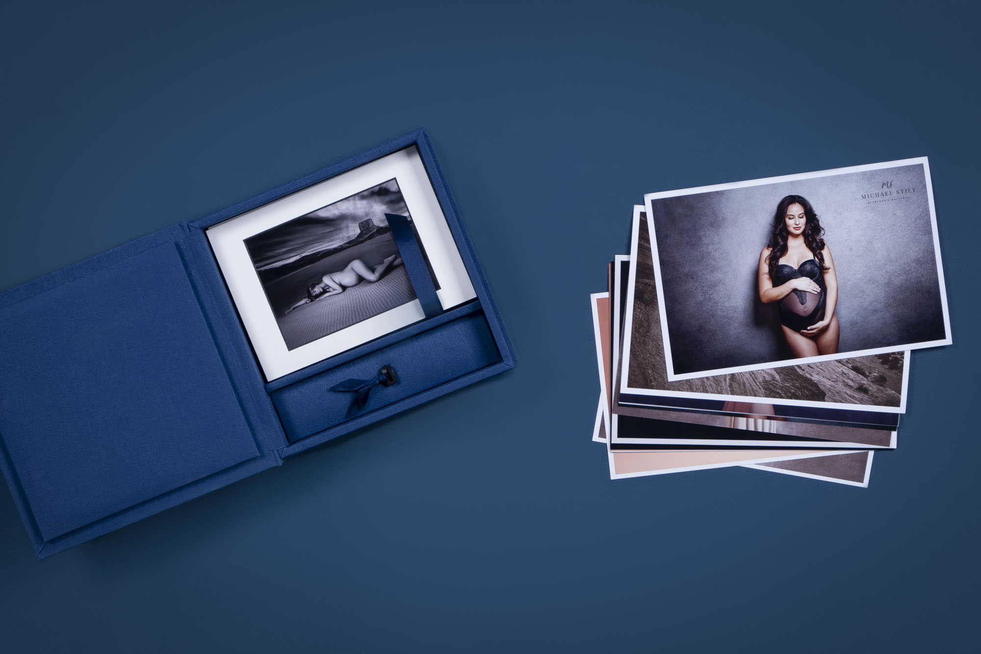 The Perfect Professional Photography Upsell Products