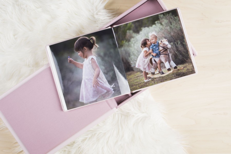nPhoto Blog - The Difference Between Our Paper Options_ Dreambook 4K Edition 01
