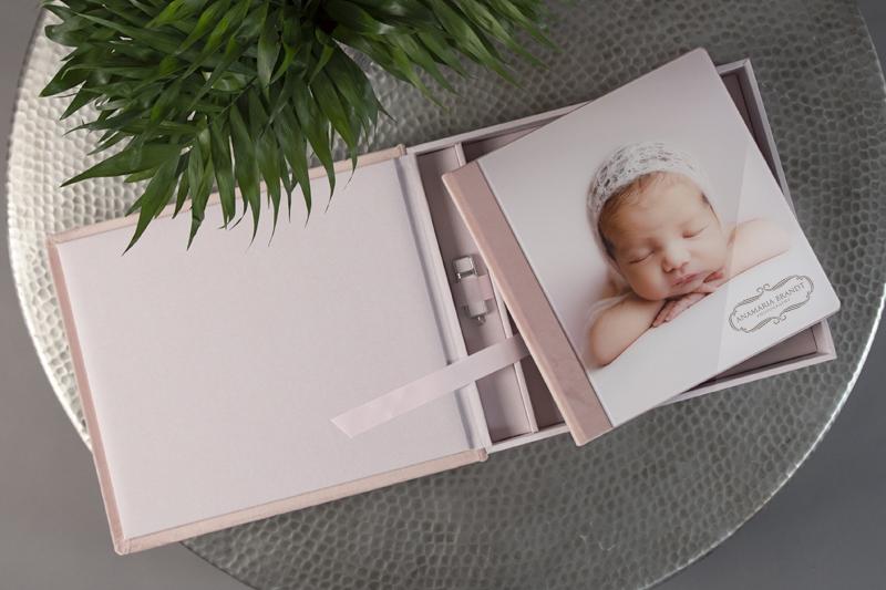 zdjęcie LP Complete - newborn copy