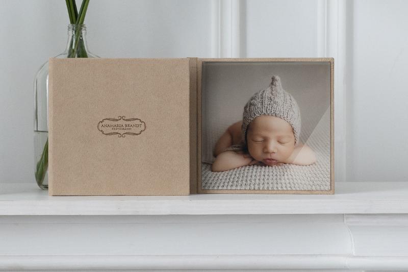 zdjęcie LP Triplex - newborn copy